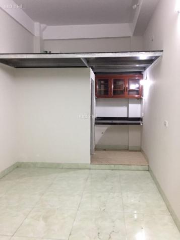 Bán tòa chung cư mini đường Trung Văn, Nam Từ Liêm, Hà Nội. Doanh thu trên 30 tr/tháng, giá 5,6 tỷ 12983457