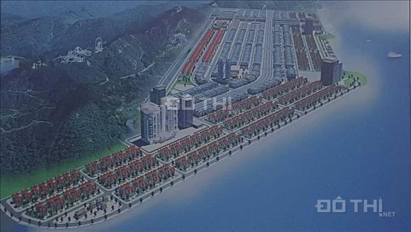 Chính chủ bán đất dự án Vân Đồn Phương Đông, giá chỉ từ 24tr/m2 12984040