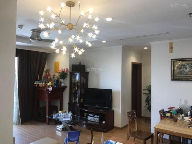 Bán căn hộ chung cư tại dự án Royal City, Thanh Xuân, Hà Nội, diện tích 92,5m2, giá 4,9 tỷ 12985999