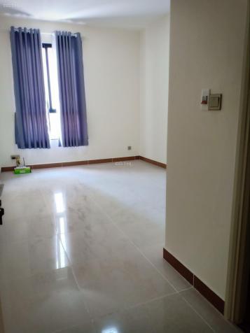 Phòng cho thuê tại chung cư Era Town Đức Khải Q7 giá chỉ từ 2tr/tháng, LH: 0909448284 12986579