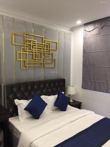 Nhận ngay quà tặng trị giá từ 35 - 60 triệu khi mua căn hộ tại Eco City Việt Hưng 12987556