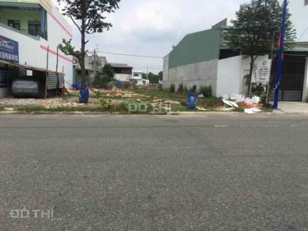 Chính chủ cần bán gấp 300m2 đất cạnh bên chợ Mỹ Phước và BV Hoàn Hảo, giá 680 tr/lô 12987567