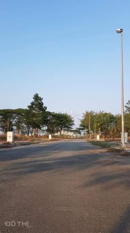 Bán đất sổ riêng thuộc TP. Biên Hoà City, liên hệ 0908.190.658 12987723