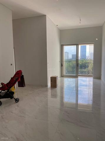 Bán căn hộ cao cấp chính chủ tại dự án Midtown Phú Mỹ Hưng, Phường Tân Phú, Quận 7, HCM 12987802