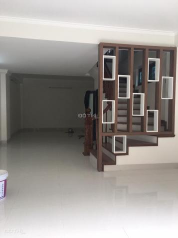 Bán nhà riêng tại phường Mỹ Đình 1, Nam Từ Liêm, Hà Nội, 10.5 tỷ. LH: Chị Nhàn 0947056955 12988318