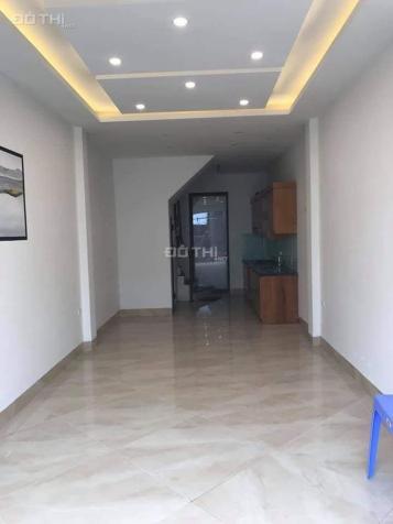Lương Đình Của, nhà mới đón Tết, ngõ thoáng 12988738