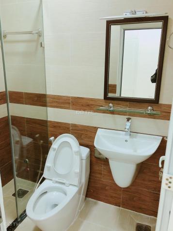 Bán gấp nhà 3 lầu mới xây (giá rẻ) sổ hồng riêng tại 270 P. 26, Đinh Bộ Lĩnh! 0778 698 776 12989485