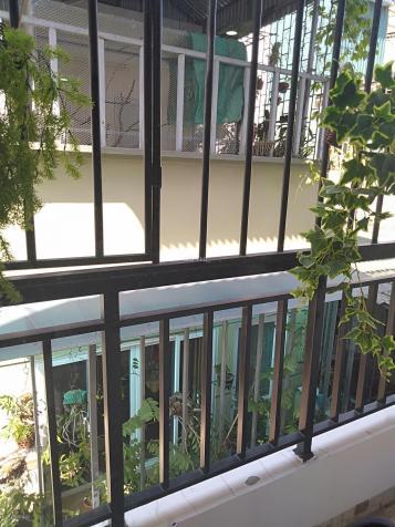 Chung cư Cầu Giấy, giá chỉ từ 595 triệu, căn hộ 1-2 phòng ngủ, về ở ngay 12990473