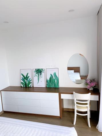 Cho thuê căn hộ chung cư FLC Twin Tower 265 Cầu Giấy. LH: 0984 194 691 12991360