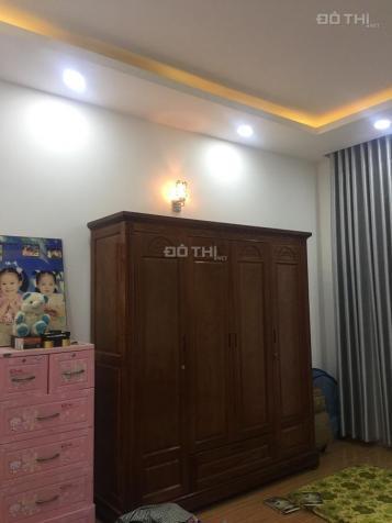 Bán nhà Huỳnh Văn Bánh, Phú Nhuận cho con đi học 12992673