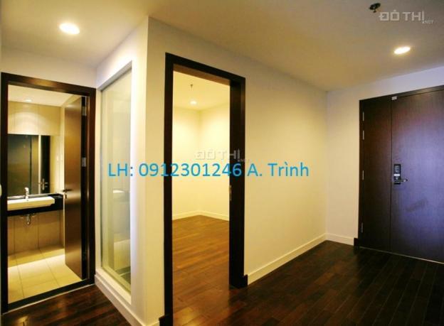 Chính chủ muốn bán trước tết căn hộ chung cư Lancaster 20 Núi Trúc, LH: 0912301246 12992950