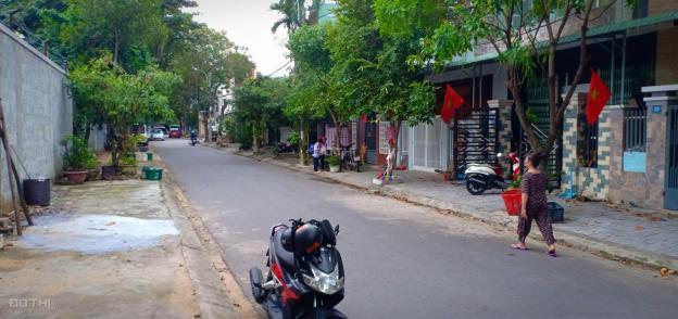 Bán lô đất đường Trương Quang Giao, khu dân cư hiện hữu 12993451