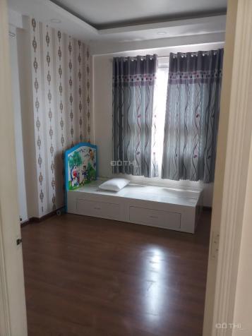 Mình đang cần bán gấp căn hộ Âu Cơ Tower, Tân Phú, 68m2, 2PN, 2WC, sổ hồng, giá 2 tỷ 2, nhà đẹp 12994471