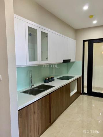 Bán nhanh căn 2PN 64m2 chung cư Phú Thịnh Green Park - Hà Đông rẻ hơn giá CĐT 50tr lh: 0773094444 12995319