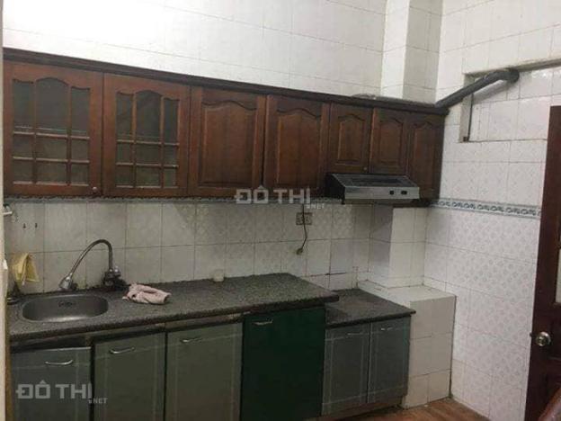 Bán nhà ngõ 31 Trần Khắc Chân, Quận Hai Bà Trưng, giá 1.68 tỷ. LH 0338206666 12996171
