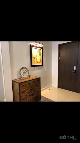 Căn hộ số 07 tòa CT2A, tầng cao chung cư Tràng An Complex 12996250