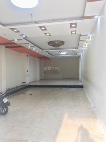Văn phòng khu vực Nam Đồng, mới xây, full kính siêu đẹp 12997108