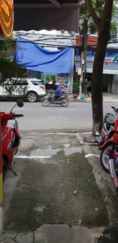 Cần bán nhà hẻm tại đường Núi Thành, Hòa Cường Nam, Hải Châu, Đà Nẵng, giá tốt 12997207