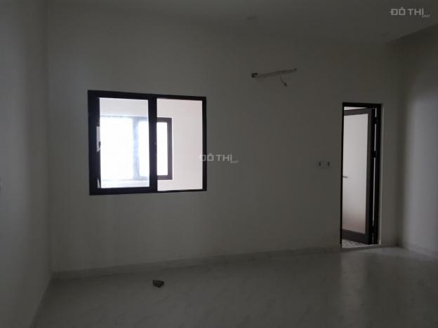 Cần tiền bán nhà đường Phan Triêm - Hoà Xuân đối lưng Võ Chí Công 12997450