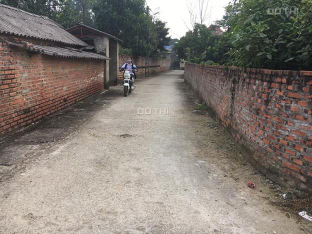 Đất thổ cư đầu tư sinh lời cao lô góc ở mặt đường Phú Cát 12998717