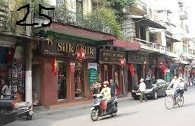 Cho thuê nhà mặt phố Nguyễn Văn Lộc 80m2 x 4 tầng, mặt tiền 5m, tiện làm nhà hàng 12999168