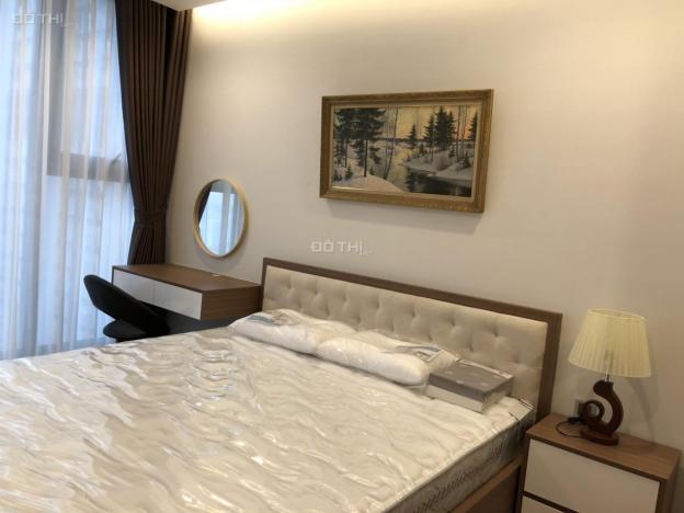 Cho thuê căn hộ cao cấp tại Hoàng Cầu Skyline, 36 Hoàng Cầu 75m2, 2PN, giá 14tr/th. LH: 0985878587 13000343