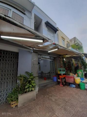 Bán nhà mặt phố tại đường Xô Viết Nghệ Tĩnh, Phường 25, Bình Thạnh, Hồ Chí Minh, diện tích 63m2  13000876