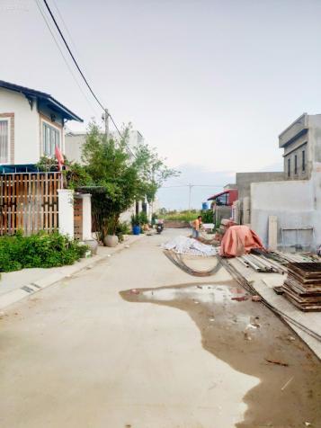 Đất Phú Hữu 90m2 ngang hơn 7m xây biệt thự mini, đường ô tô, giá còn rẻ hơn cả Long Phước 13002042