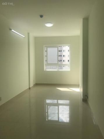 Cho thuê căn hộ cao cấp Topaz Home Quận 12 13004810
