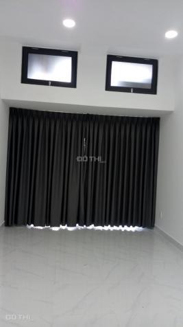 Văn phòng The Sun Avenue 7.5 triệu/th có máy lạnh rèm, 35m2, nhận nhà ngay 0906 313 806 Zalo Thơ 13008095