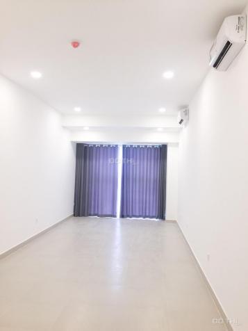 Chính chủ gửi bán căn officetel, tháp SAV4, DT 35m2 - Đang có HĐ thuê. Giá tốt đầu tư 1.590 tỷ 13008126