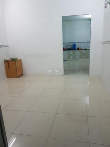 Chính chủ cần bán nhà hẻm xe tải 609/19 Lê Quang Định, DT: 4.2x10m, trệt, lầu, HH 1% 13008221