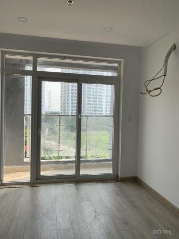 Bán căn hộ Hưng Phát Silver Star - Thanh toán 500 triệu nhận nhà ở ngay 13008510