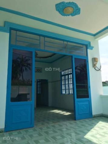 Sang Nhật định cư, nay em sang lại căn nhà ở xã Phú Hữu 153m2 (ngang 9x17m), 2.8 tỷ. Ôtô tới đất 13009183