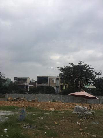 Đặt chỗ dự án trung tâm Khuê Trung, Cẩm Lệ, Đà Nẵng - Đà Nẵng New Center 13009865