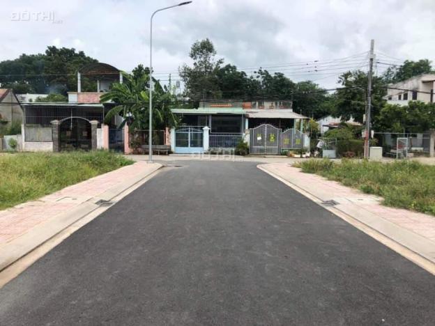 Bán đất thổ cư 100%, sổ riêng ngay đường Đỗ Văn Thi 13009920