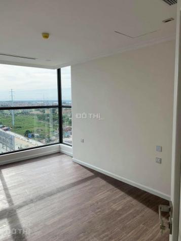 Cần bán căn hộ GoldSeason, 3 phòng ngủ, giá 3.1 tỷ 12969722