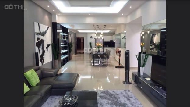 Chuyên bán căn hộ Phú Mỹ Hưng 2PN-4PN, duplex, giá chỉ từ 5.2 tỷ đến 9.5 tỷ. LH Nam: 0916 115 125 13011388