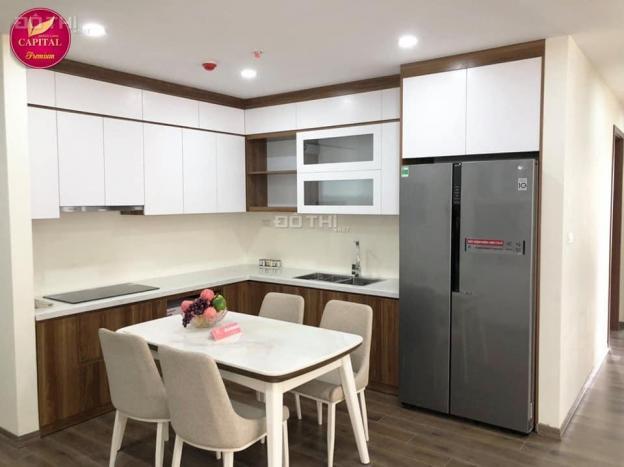 Chính chủ cần bán gấp căn hộ 69,2m2 hướng BC Nam, chỉ 1,4 tỷ - Full nội thất 13014723