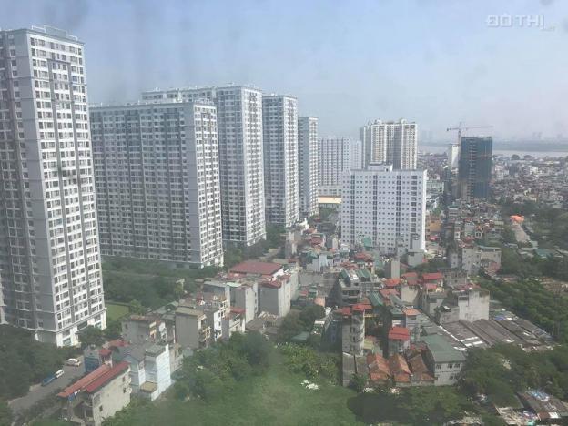 Bán gấp căn góc 3 phòng ngủ tại 87 Lĩnh Nam, giá 2.13 tỷ, sổ đỏ chính chủ. LH: 0354428482 13014778