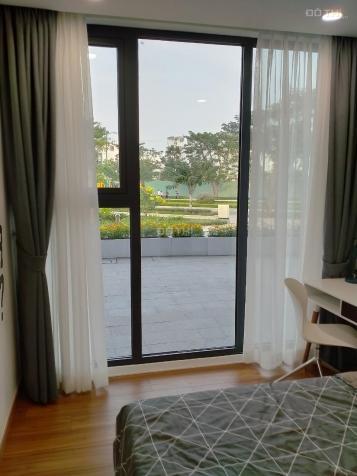 Bán căn hộ cao cấp mặt tiền Nguyễn Văn Linh, quận 7 13017524