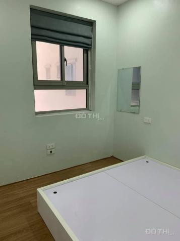 Bán nhanh căn hộ 1 PN 45.84m2 chung cư HH1A Linh Đàm, đầy đủ nội thất về ở ngay, chỉ 810tr 13019862