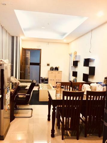 Belleza 60m2: 2PN + 1WC, nhà decore, nội thất đầy đủ, view Phạm Hữu Lầu 1.450tỷ, LH 0931442346 13022757