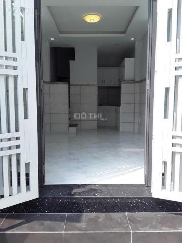 Bán nhà 3 mặt tiền hẻm đường Tôn Thất Thuyết, Quận 4 13022761