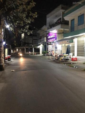 Bán nhà hẻm kinh doanh 84 Tân Sơn Nhì, P. Tân Sơn Nhì, Q. Tân Phú: 3.6 x 19m (NH 4.2m), giá 6.4 tỷ 13023049
