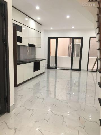Bán nhà khu vực Mễ Trì, Nam Từ Liêm, nhà mới, an sinh tốt, 55m2x5T, giá 3.7 tỷ. LH 0972333119 13026783