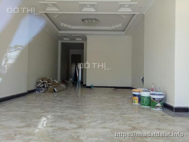 Cho thuê khách sạn đẹp 14 phòng tại Mạc Đĩnh Chi, p4, Đà Lạt 13030199