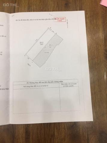 Bán nhà Tân Lập-Bạch Mai 35m2-2 tầng, sđcc bao phí sang tên, giá 2,8 tỷ có thương lượng 13030627