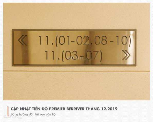 Mở bán lớn dự án Berriver 390 Nguyễn Văn Cừ, cơ hội nhận CK 50tr duy nhất tới ngày 29/12 13030749