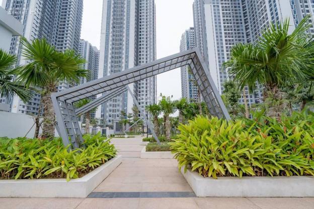 Vào luôn căn hộ 78m2, 2PN, 2WC, ban công Đông Nam 2,2 tỷ tại Goldmark City Hồ Tùng Mậu 13031389